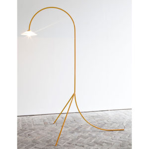 Valerie Objects standinglamp no1 vloerlamp