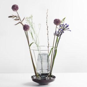 Valerie Objects Hidden Vase
