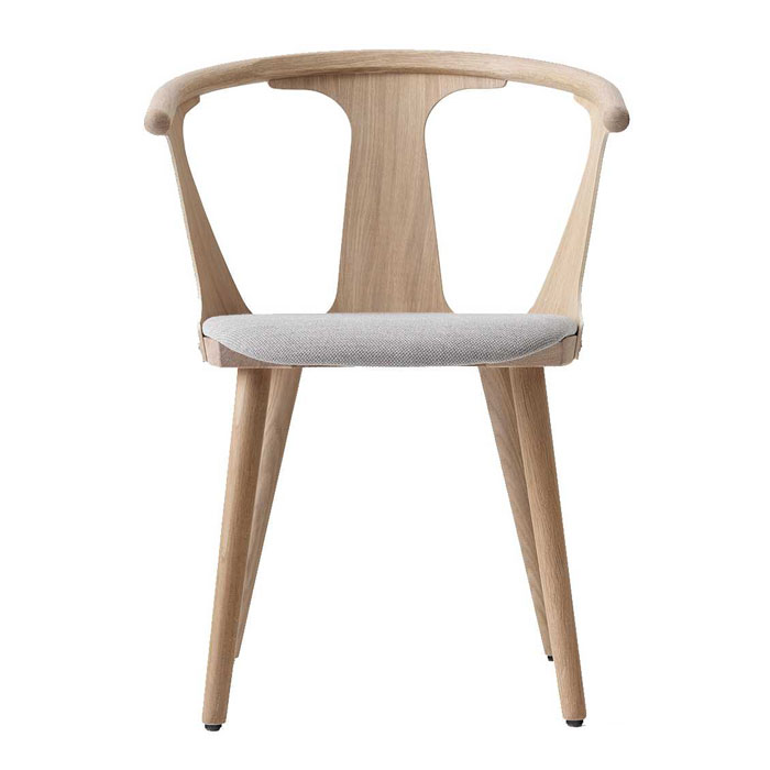 &tradition In Between SK2 Dining Chair