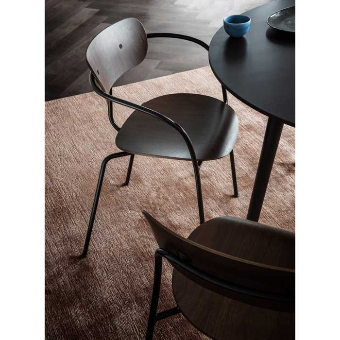 &tradition Pavilion AV2 Dining Chair