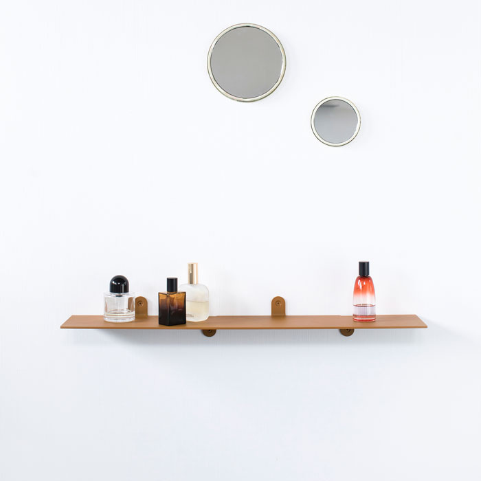 valerie objects Shelf