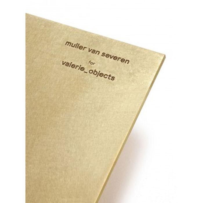 valerie objects Shelf