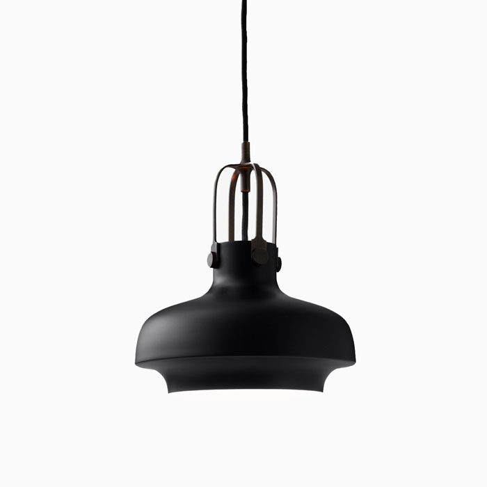 &tradition Copenhagen SC6 Hanglamp