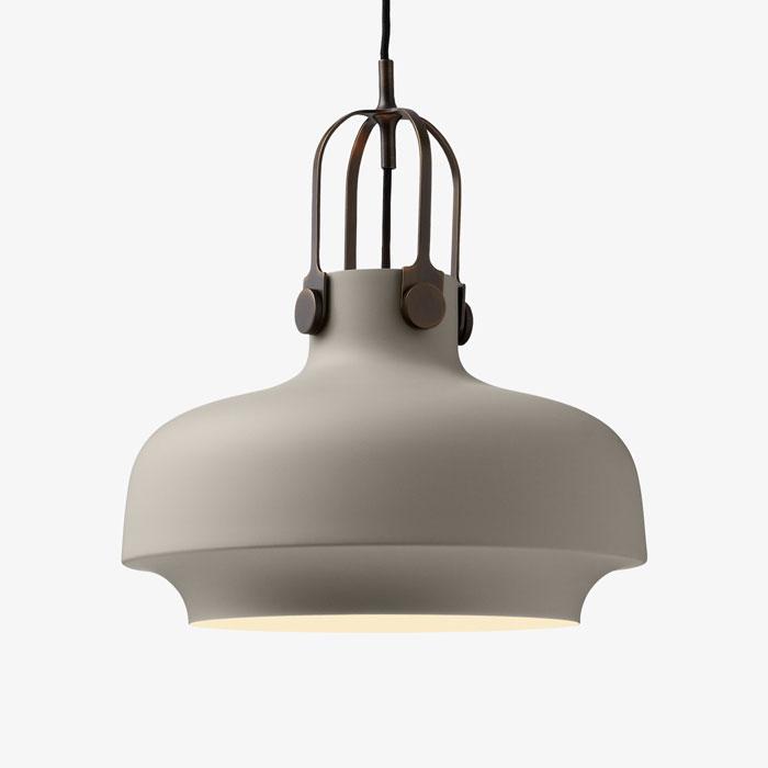 &tradition Copenhagen SC7 Hanglamp