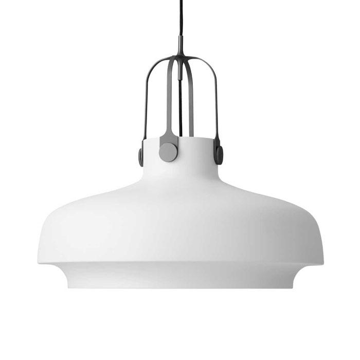 &tradition Copenhagen SC8 Hanglamp