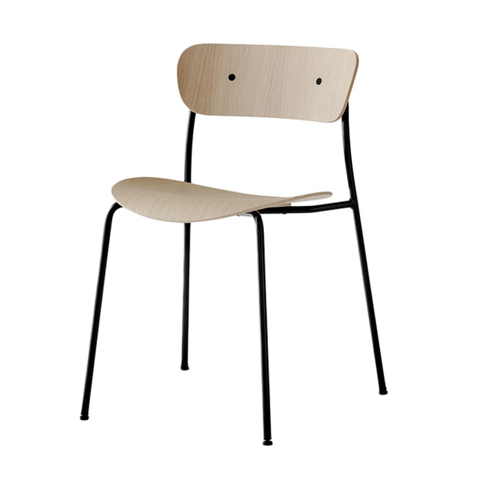 &tradition Pavilion AV1 Dining Chair
