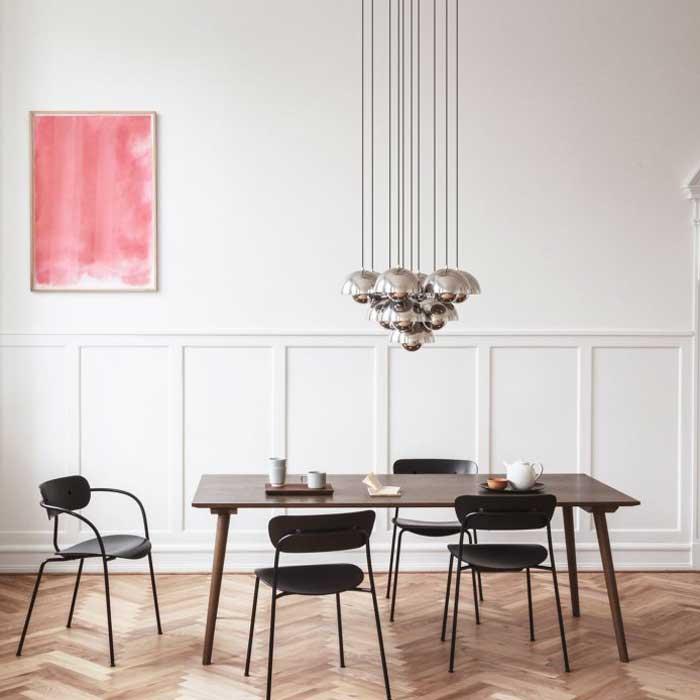 &tradition Pavilion AV1 Dining Chair