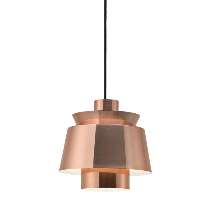 &tradition Utzon JU1 Hanglamp