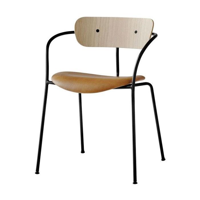 &tradition Pavilion AV4 Dining Chair