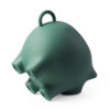 Werkwaardig Zeevarken 100% gerecycled