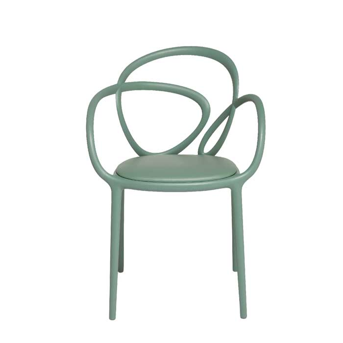 Qeeboo Loop Chair