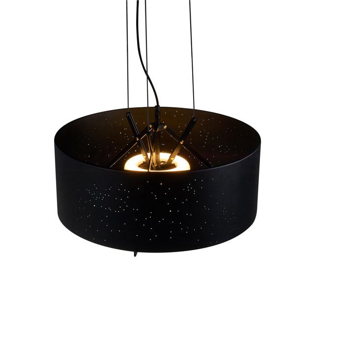 Tonone Orbit Pendant Hanglamp