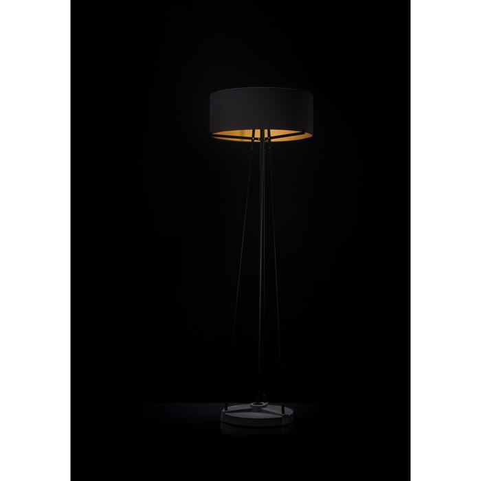 Tonone Orbit vloerlamp