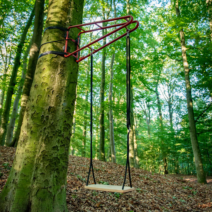 Weltevree Swing Schommel