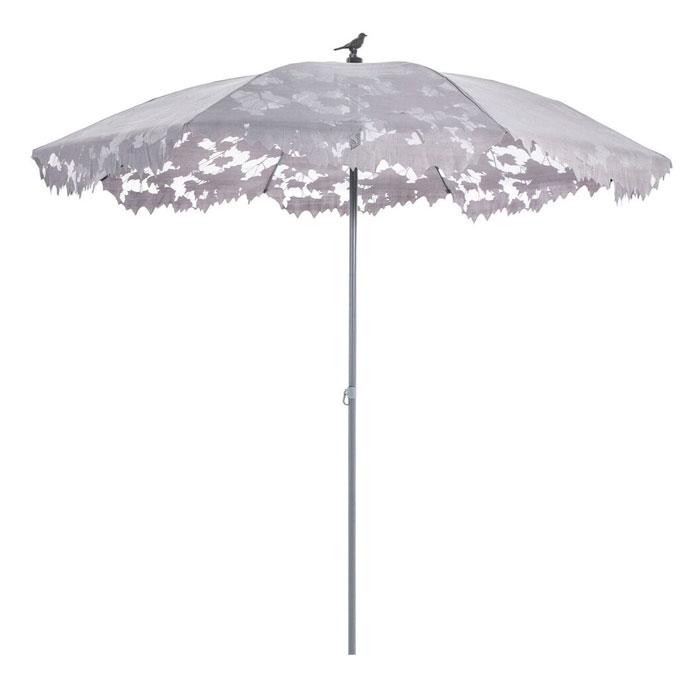Droog Shadylace Parasol