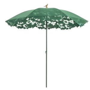 Droog Shadylace Parasol