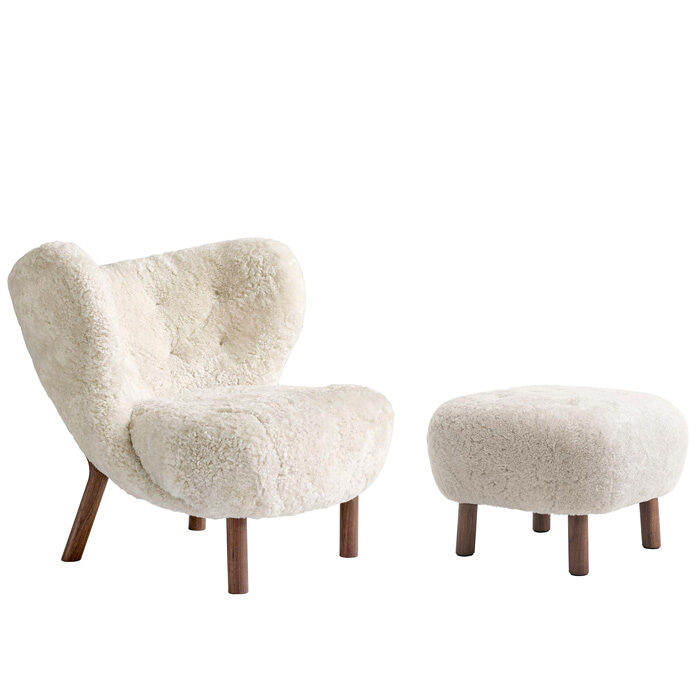 tradition-little-petra-vb1-lounge-chair