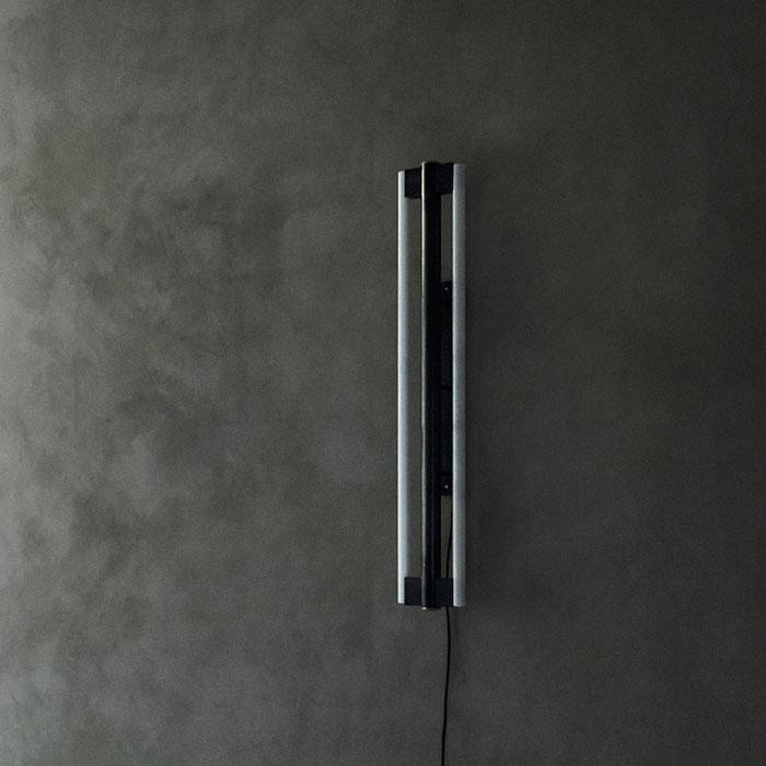 Frama Eiffel Lamp 1000 Wandlamp