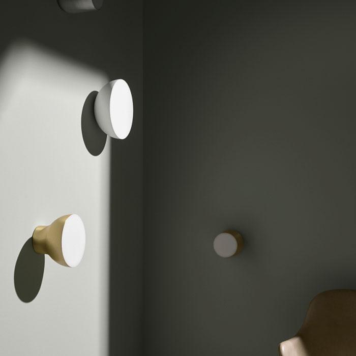 &tradition Passepartout JH11 Wand Plafondlamp