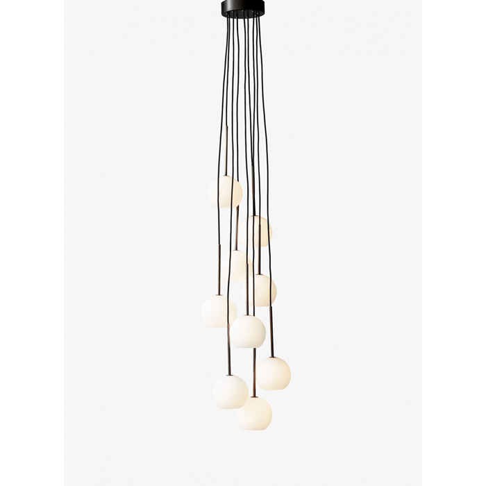 &tradition Ice SR4 Hanglamp