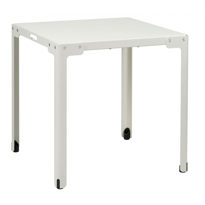 Functionals T-Table Tafel Outdoor