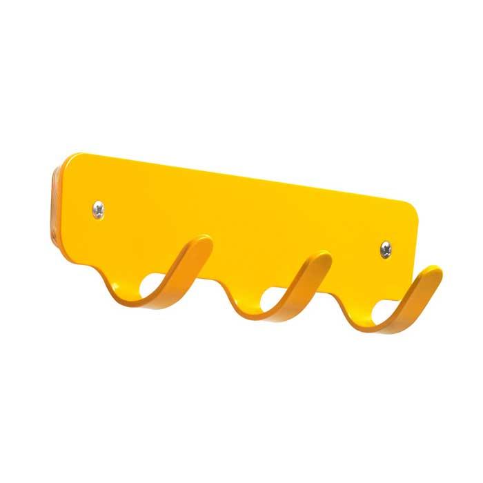 Functionals Hooks 3