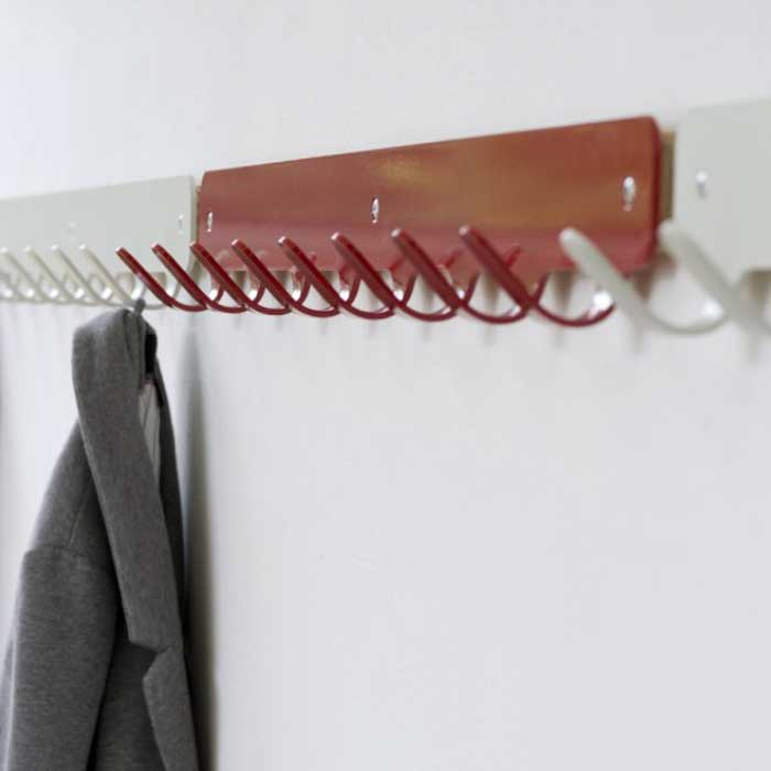 Functionals Hooks 8