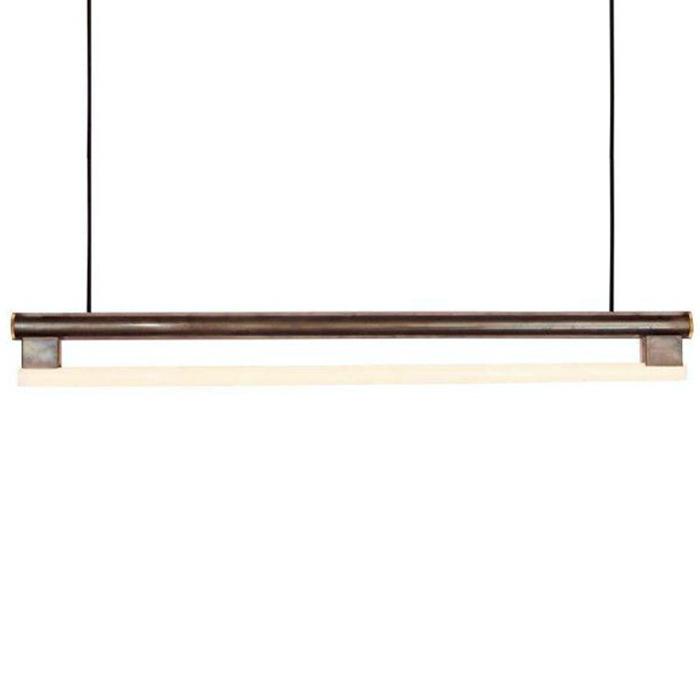 Frama Eiffel Hanglamp