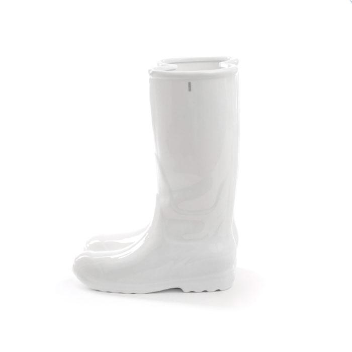 Seletti Rainboots