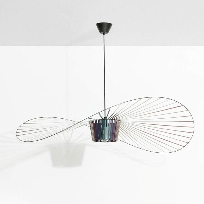 Petite Friture Vertigo Hanglamp