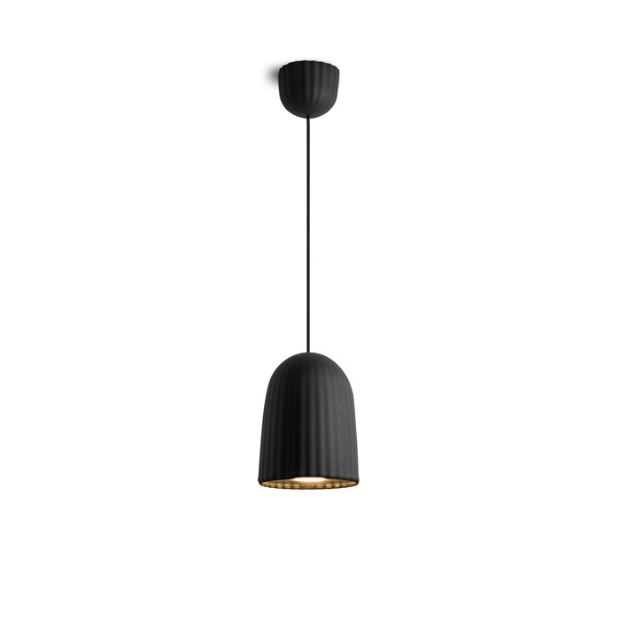 Petite Friture Chains Hanglamp Single