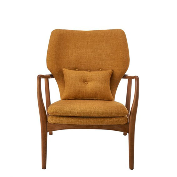 Pols Potten Chair Peggy