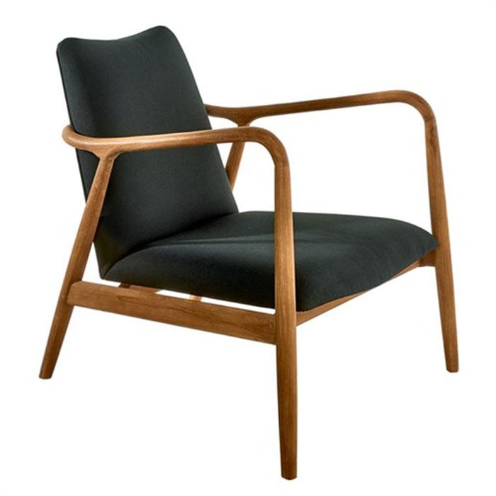 Pols Potten Chair Charles