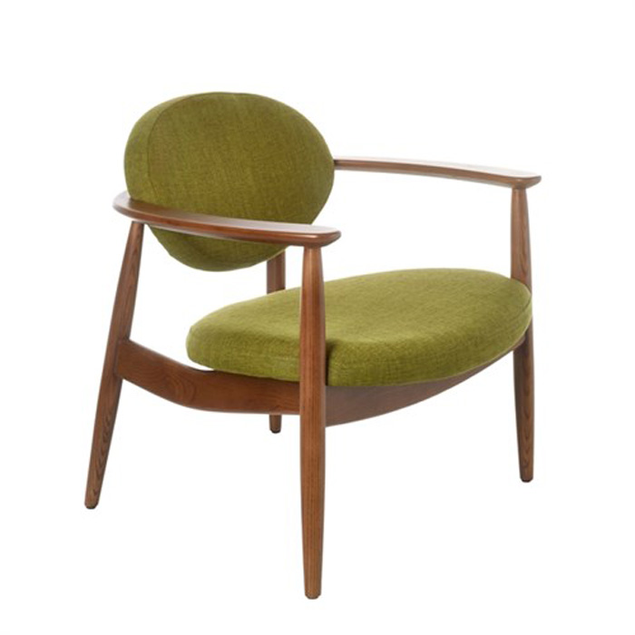 Pols Potten Chair Roundy