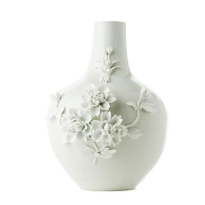 Pols Potten Vase 3d Rose
