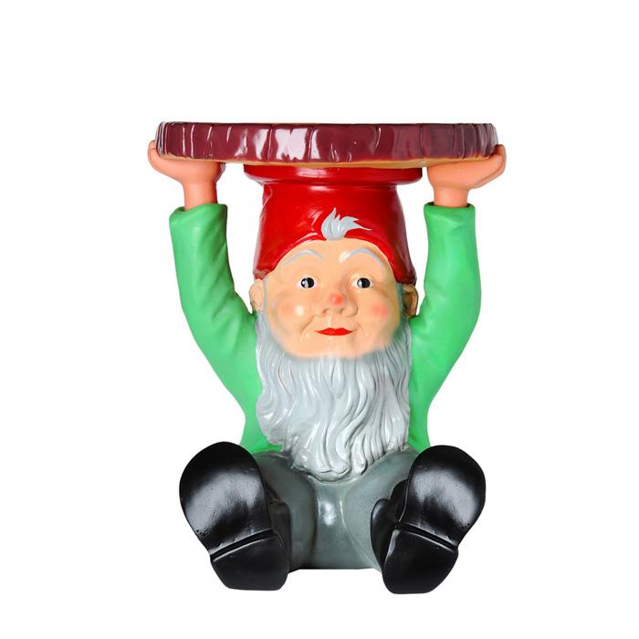 Kartell Gnome Attila