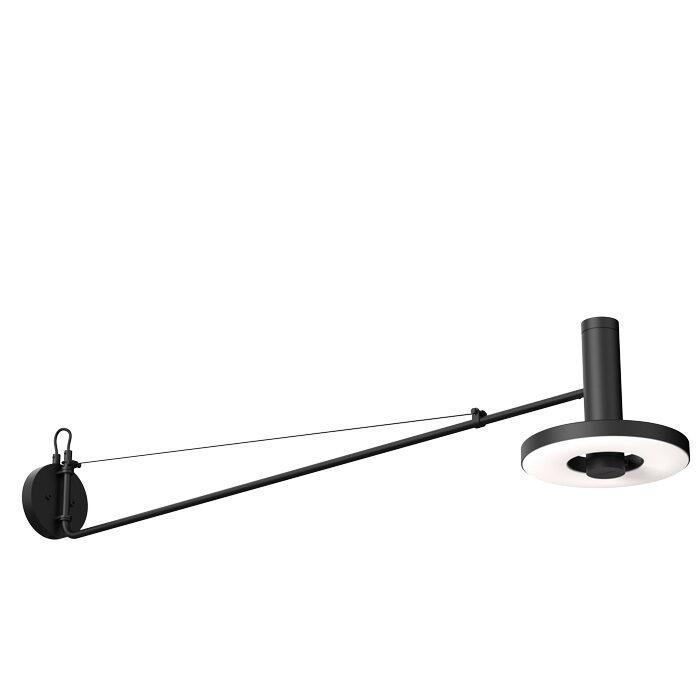 Tonone wandlamp Beads 120