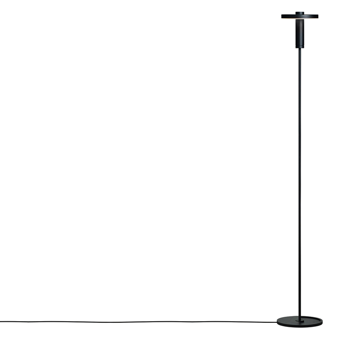 Tonone Beads Vloerlamp