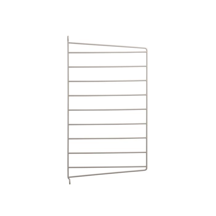 String Wall panel 50 × 30