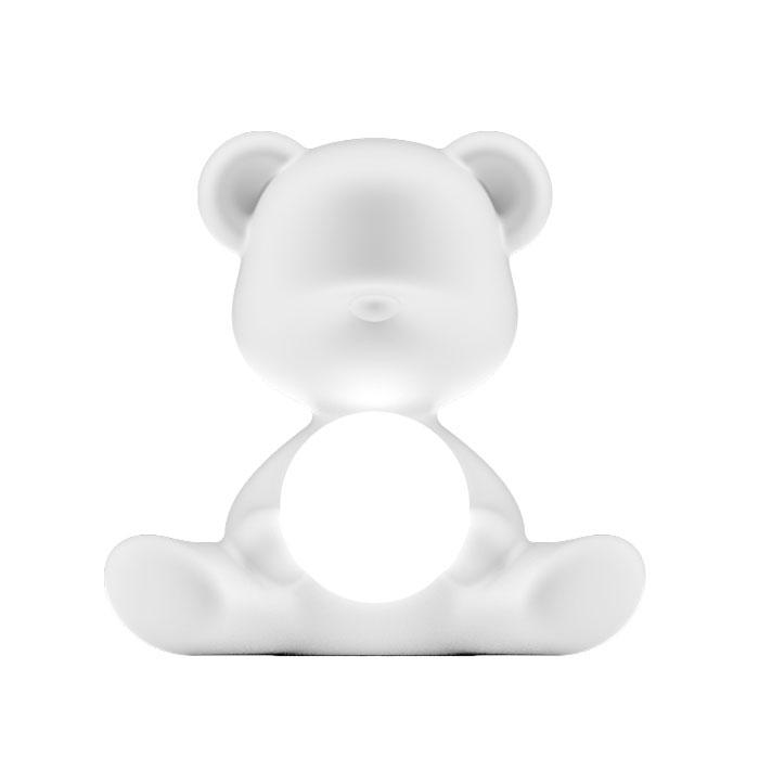Qeeboo teddy girl led