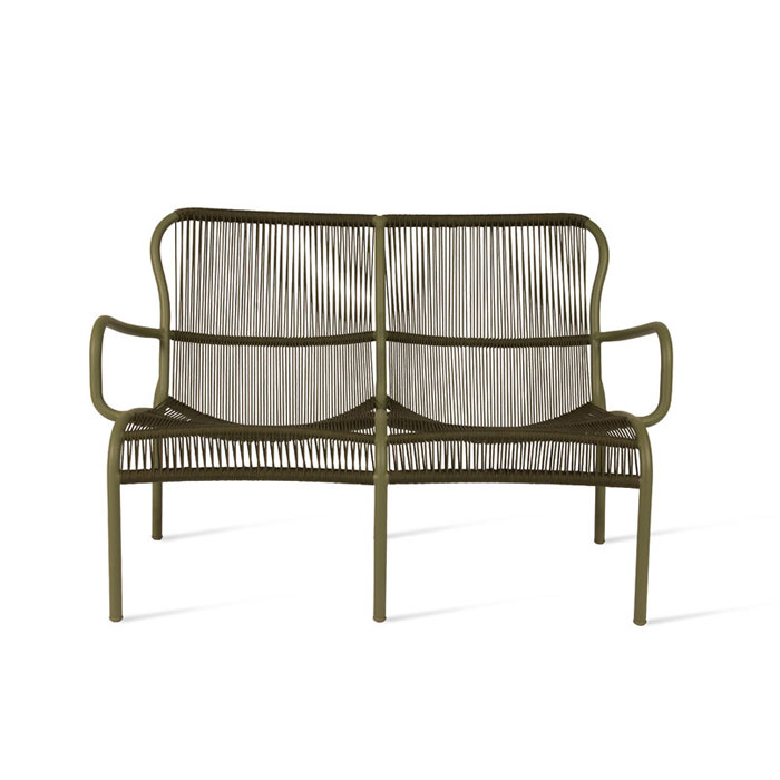 Vincent Sheppard Loop Sofa