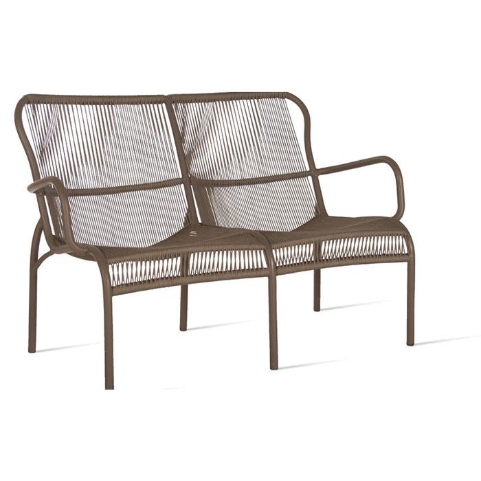 Vincent Sheppard Loop Sofa