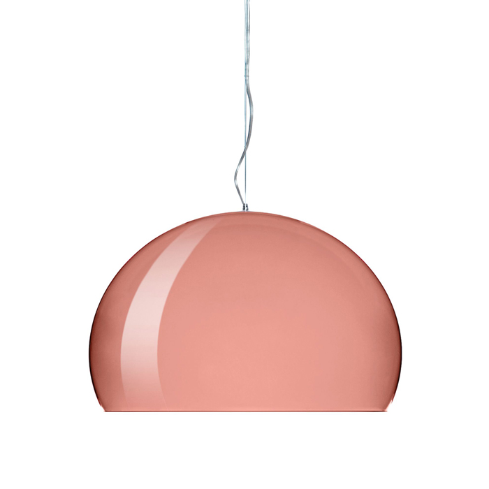 Kartell Big Fly Hanglamp