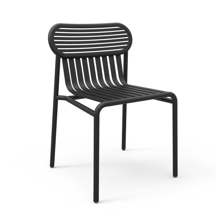 Petite Friture week-end garden chair