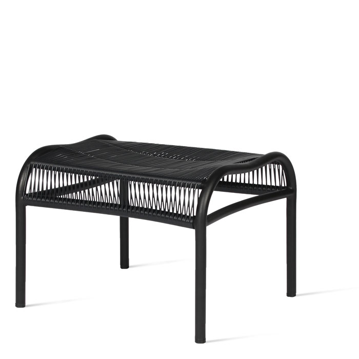 Vincent Sheppard Loop Footrest Outdoor