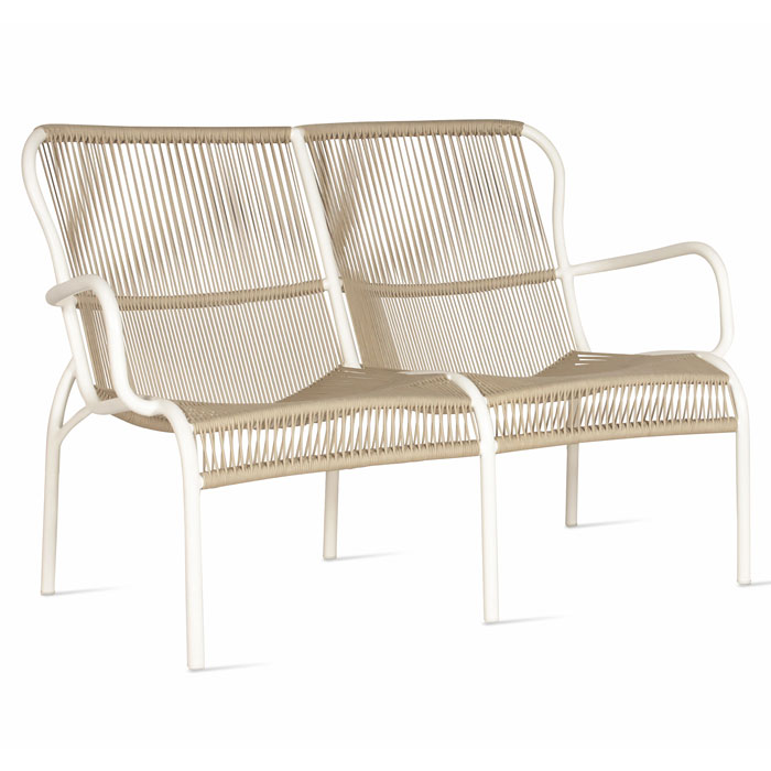 Vincent Sheppard Loop Sofa Outdoor