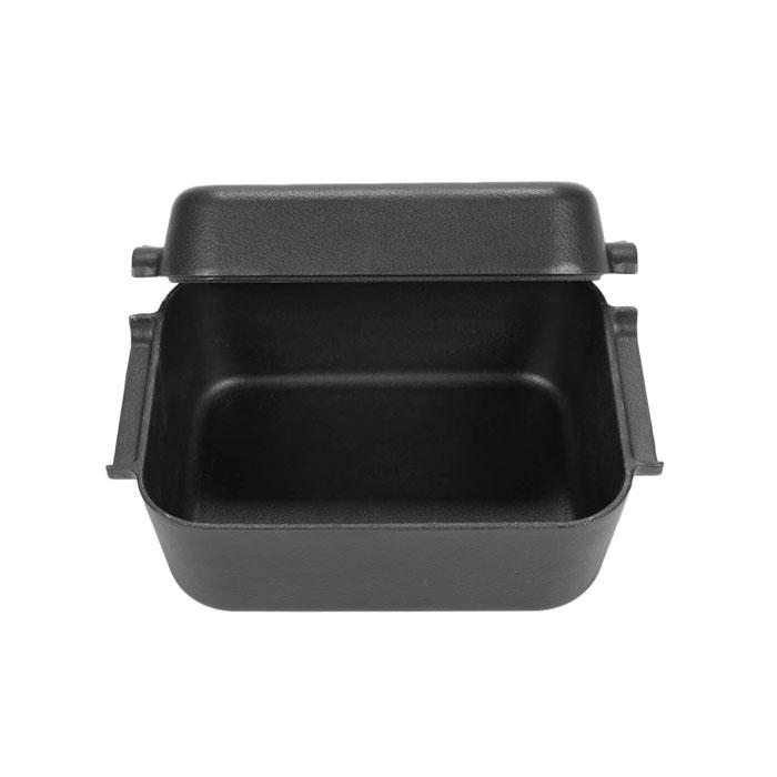Weltevree Oven Dish