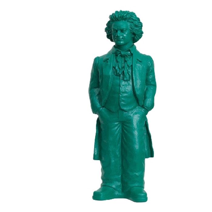 Ottmar Hörl Beethoven