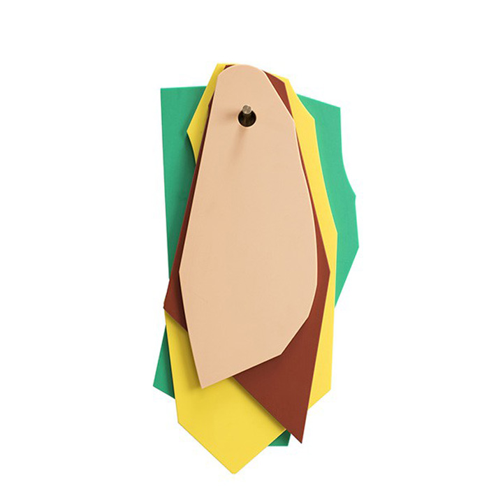 Valerie Objects Cutting Boards