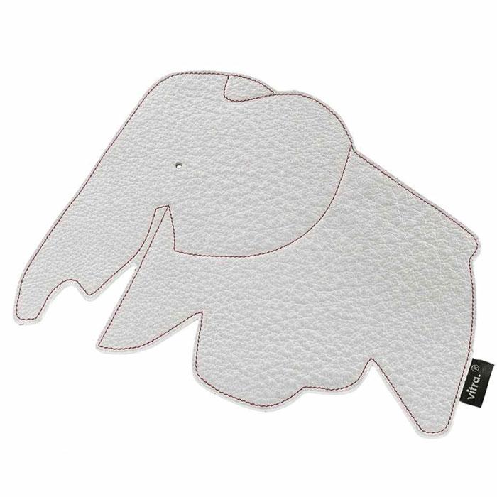 Vitra Elephant Muismat